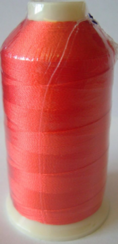 Marathon Embroidery Machine RAYON Thread -  1047